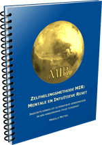 MIR Methode boek