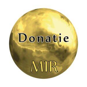 Donatie-afbeelding
