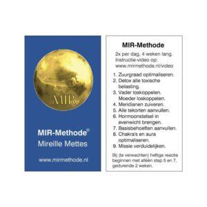 MIR-Methode-kaartje-NL
