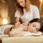 109 Massage