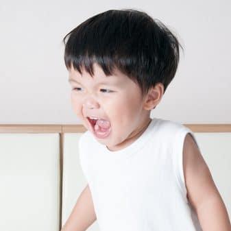 wat te doen tegen wratten bij kinderen