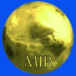 MIR-Methode