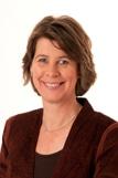 Mireille Mettes